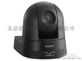 索尼SRG-301H彩色摄像机维修