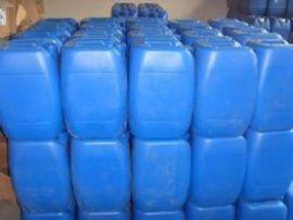 锅炉专用水处理药剂,缓释阻垢剂