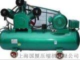 消防常用国厦高压空气压缩机