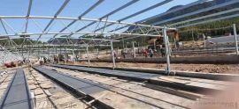 佛山钢结构工程安装公司
