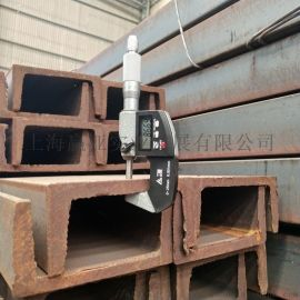 美标-欧标玻璃钢槽钢UPN140使用领域