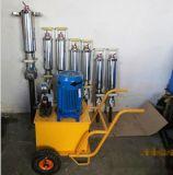 衡阳市大型液压劈裂机
