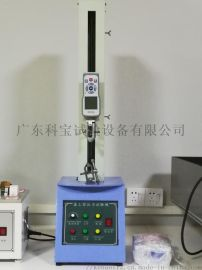 桌上型拉力試驗機/萬能材料拉力試驗機