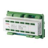 AMC16系列多回路监控装置 安科瑞监控探测器