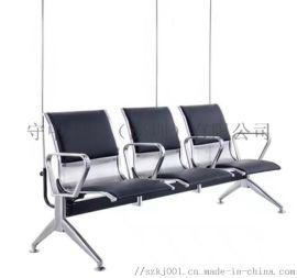 深圳SY01**型门诊医用医疗输液椅厂家