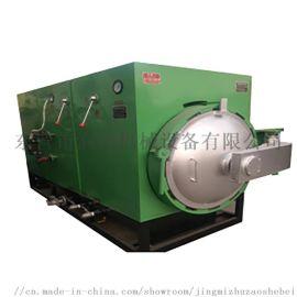 脱蜡釜 /脱蜡炉东营润颖供应,精密铸造专用设备,厂家直销