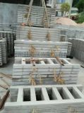 混凝土1.5米仿木護欄 南陽民發仿木護欄