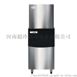 不锈钢制冰机 河南厂家超冷220K 制冰设备