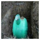 办公区隔油池 巴中玻璃钢环保化粪池