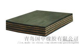 EP150输送机皮带丨安徽聚酯输送带厂家