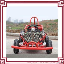 游乐卡丁车厂家 大型卡丁车 儿童卡丁车