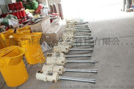 ZBQ-25/5矿用气动注浆泵 贵州矿用注浆泵厂家