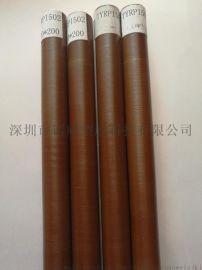 厂家供应深圳诺威材料PI棒 PI棒性能及规格