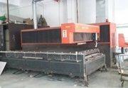 二手激光切割机回收 大族激光切割机 2014年