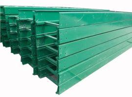【玻璃钢桥架】供应玻璃钢电缆桥架 规格报价-河北隆康
