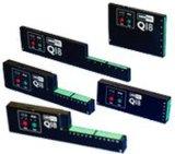 主营炉温测试仪|DATAPAQ  DQ18系列炉温测试仪