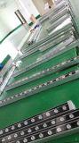 黃光洗牆燈GWD--XQD12W