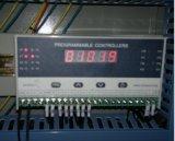 程式控制噴泉控制器、程序控制噴泉電磁閥控制器