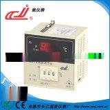 姚仪牌XMTA-2301/2系列单一信号指定输入新数显温度调节仪