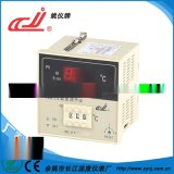 姚儀牌XMTA-2301/2系列單一信號  輸入新數顯溫度調節儀