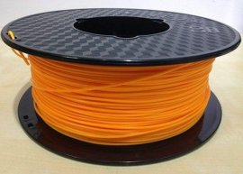 立现优品柔性塑胶丝/3D打印耗材/1.75mm/原装进口材料SoftFlex
