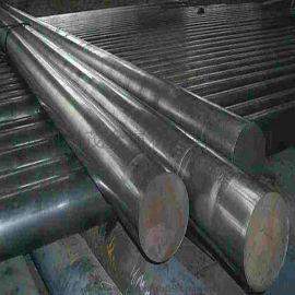 柳州厂家高强度XM-19不锈钢棒/板零割 XM-19优异的抗腐蚀性 价格实费