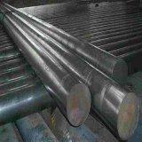 柳州廠家高強度XM-19不鏽鋼棒/板零割 XM-19優異的抗腐蝕性 價格實費