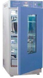 一恒LRH-250生化培养箱 实验室微生物培养箱