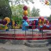 新型游乐设备霹雳摇滚公园游乐场儿童设备