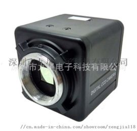 焊点监视器激光焊接用CCD套件