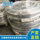 304不锈钢钢带 冷轧钢带SUS304 可分条