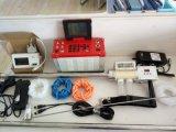 綜合煙氣分析儀62儀器使用說明