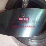 厂家批发台湾中钢sk5弹簧钢带 sk5弹簧钢