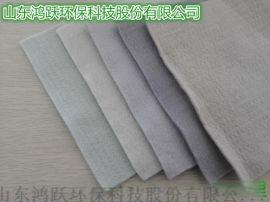 土工布绿色环保颜色多样可剪裁