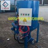 江建喷砂机喷嘴12年-广东高新技术企业