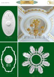 河南郑州石膏线加工厂家