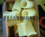 厂家直销聚氨酯轴套聚氨酯胶套聚氨酯减震衬套
