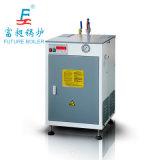 臥式燃油燃氣蒸汽鍋爐發生器 工業爐燃氣鍋爐