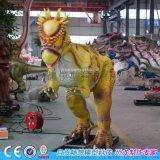 大型仿真恐龙,恐龙园规划恐龙制专业工厂