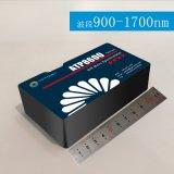 ATP8600超高性價比微型近紅外光纖光譜儀