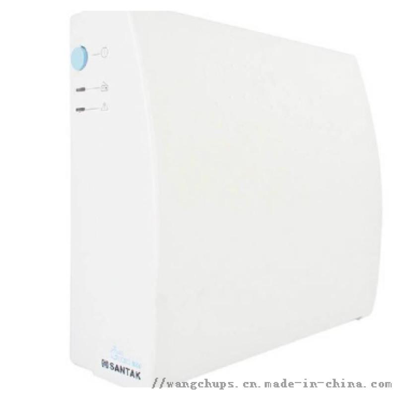 山特UPS電源TG1000 1000VA/600W