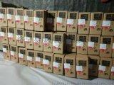 康明斯6D107位置传感器 107发动机传感器