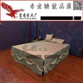 按摩床按摩床1.2米加宽美容床