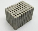 耐高温钐钴磁铁  强力磁铁