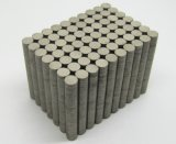 耐高溫釤鈷磁鐵  強力磁鐵