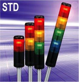 多层式信号灯,指示灯