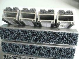 铝合金防尘地垫(A860)