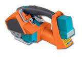 韶关塑钢带打包机可充电湛江束带机
