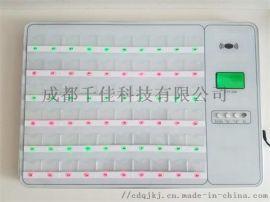 成都医院养老院病房呼叫器系统厂家