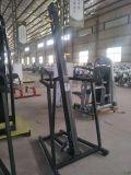 室内健身器材供应A攀爬机楼梯机登山机A极限攀爬机